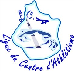 http://ligueducentre.athle.com/upload/ssites/news/07/101607_small.jpg