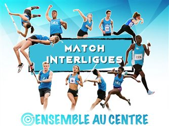 Match Interligues Hors-Stade 2018